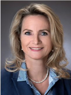Frau StDin Betina Mäusel